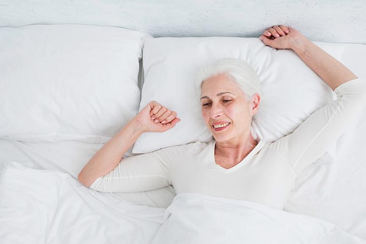 мать с инсультом в доме престарелых